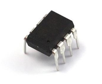 REL-AQH3223-PAN
