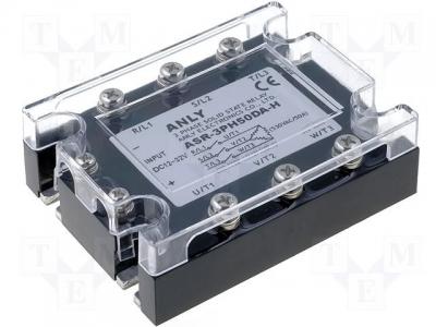 REL-ASR-3PH50DA-ANLY