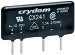 REL-CX241-CRYDOM