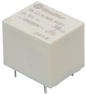 REL-F3611-9005-4001-FINDER