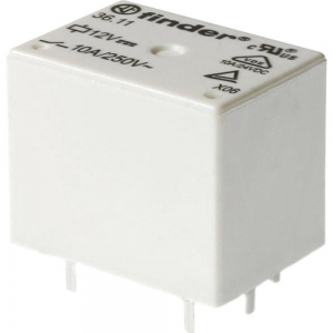 REL-F3611-9009-4011-FINDER