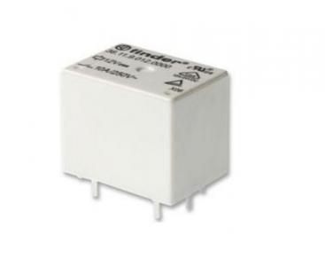REL-F3611-9024-4001-FINDER