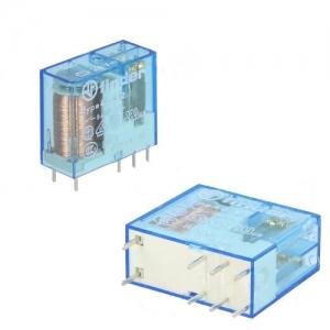 REL-F4052-5000-24VDC-FINDER