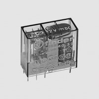 REL-F40527-24VDC-FINDER(ITALY)