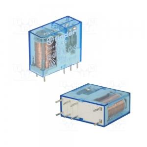 REL-F40527-5VDC-FINDER(ITALY)