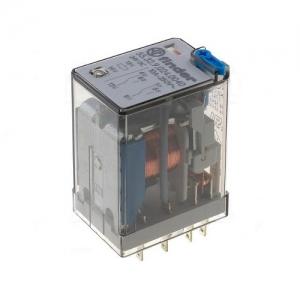 REL-F5532-24VDC-FINDER(ITALY)