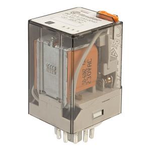 REL-F6012.8.230.004-FINDER