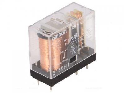 REL-G2R-1-12VDC