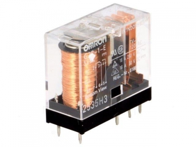 REL-G2R-1-E-5DC-OMRON