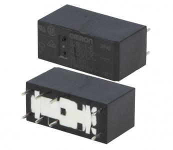 REL-G2RL-1E-48DC-OMRON