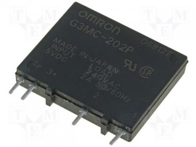 REL-G3MC-202P-5DC-OMRON
