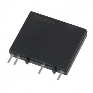REL-G3MC-202PL-12DC-OMRON