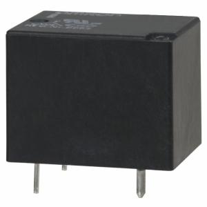 REL-G5LA-1A4-12DC-OMRON