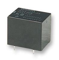 REL-G5LE-1A-48VDC