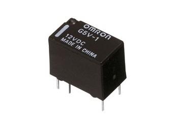 REL-G5V1-24-OMRON