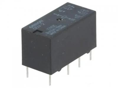 REL-G5V2-12VDC-OMRON