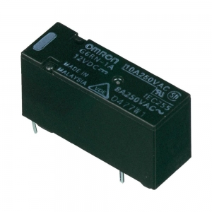 REL-G6RN-1-24-OMRON