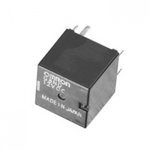 REL-G8ND-2-12DC-OMRON