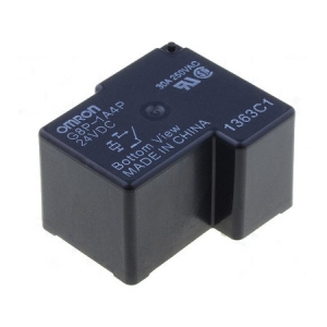 REL-G8P-1A4P-24VDC-OMRON