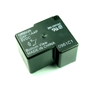 REL-G8P-1A4P-5VDC-OMRON