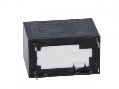 REL-HF32FA-024-HSL1-HONGFA