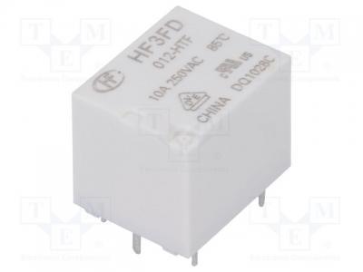 REL-HF3FD-012-HF