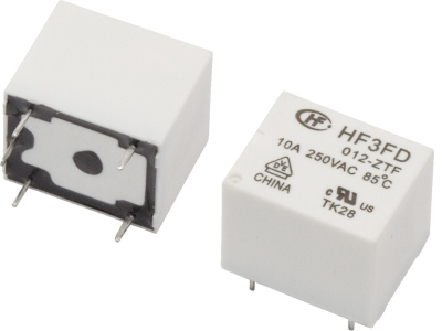 REL-HF3FD-012-ZTF