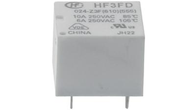 REL-HF3FD-024-ZSTF
