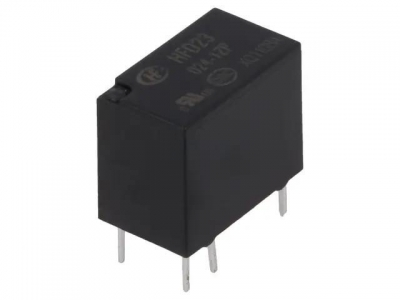 REL-HFD23/024-1ZP