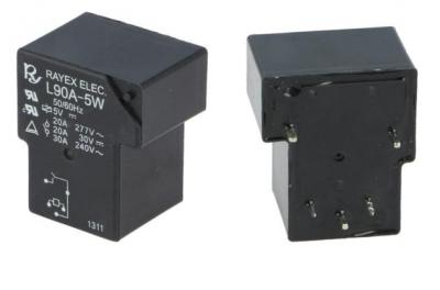 REL-L90A-5W-RAYEX