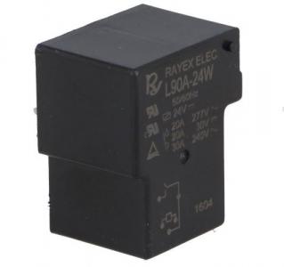 REL-L90S-24W-RAYEX