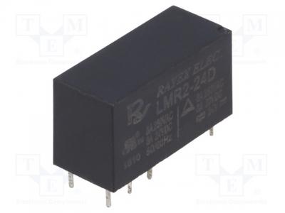 REL-LMR2-24D-RAYEX