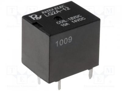 REL-LQ2A-12-RAYEX