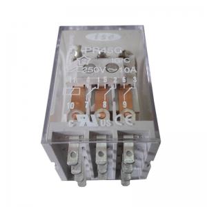 REL-PR45C-24VDC