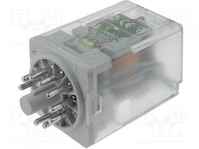 REL-R15-3P-230VAC-REPOL