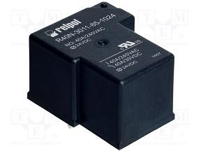 REL-R40N-3011-85-1024-RELPOL