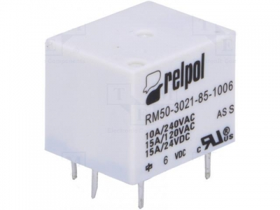 REL-RM50-P-06-RELPOL