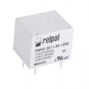 REL-RM50-P-09-RELPOL