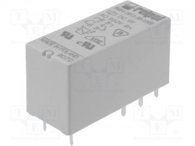 REL-RM84-2012-35-1009-RELPOL