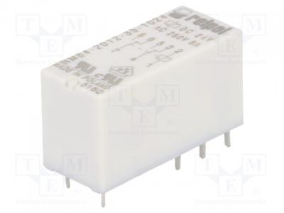 REL-RM84-2012-35-1024-RELPOL