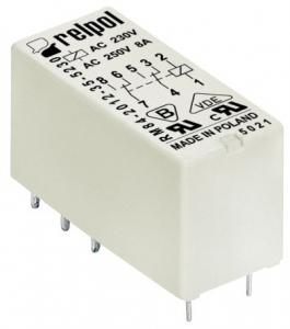 REL-RM84-2012-35-1048-RELPOL