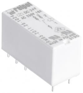 REL-RM84-2012-35-5230-RELPOL