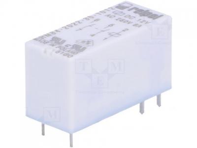 REL-RM84-3022-35-1012-RELPOL