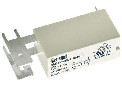 REL-RM85V7-24VDC-RELPOL