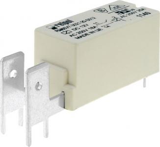 REL-RM85V7-Z-12VDC-RELPOL