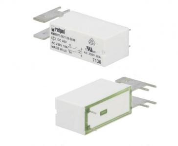 REL-RM85V7-Z-48VDC-RELPOL