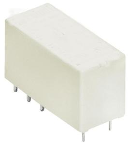 REL-RM87N-48VDC-RELPOL