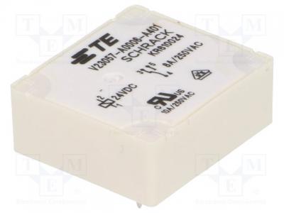 REL-RP611024-SCHRACK