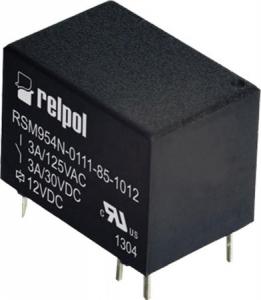 REL-RSM954N0111851012