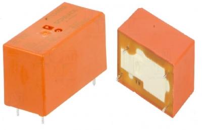 REL-RT134012-TE